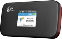 Модем NETGEAR Mingle AirCard 778s