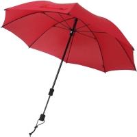 Зонт Euroschirm Swing Handsfree