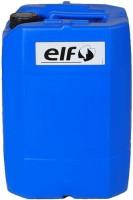 Трансмиссионное масло ELF Tranself Type B 80W-90 20л