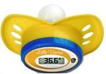 Медицинский термометр Little Doctor LD-303