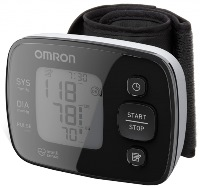 Тонометр Omron MIT Quick Check 3
