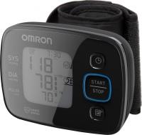 Тонометр Omron MIT Precision 5