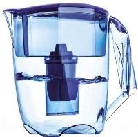 Фильтр для воды Nasha Voda Luna
