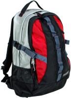 Рюкзак One Polar 921 25л