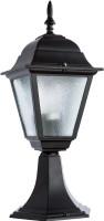 Фото - Прожектор / светильник ARTE LAMP Bremen A1014FN-1