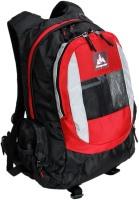 Рюкзак One Polar 918 30л