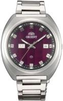 Наручные часы Orient UG1U004V
