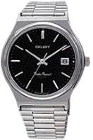 Наручные часы Orient UN3T002B