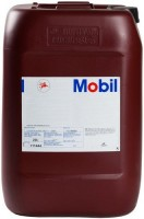 Фото - Трансмиссионное масло MOBIL Delvac Synthetic Gear Oil 75W-90 20л