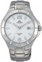Фото - Наручные часы Orient UN81001W