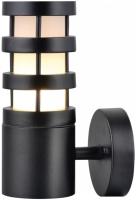 Прожектор / светильник ARTE LAMP Portico A8371AL-1BK