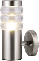Прожектор / светильник ARTE LAMP Portico A8381AL-1SS