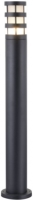 Прожектор / светильник ARTE LAMP Portico A8371PA-1BK