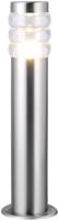 Прожектор / светильник ARTE LAMP Portico A8381PA-1