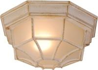 Прожектор / светильник Globo Perseus 31210