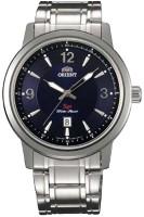 Фото - Наручные часы Orient UNF1005D