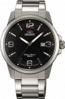 Фото - Наручные часы Orient UNF6001B