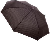 Зонт Doppler 746967FGB1
