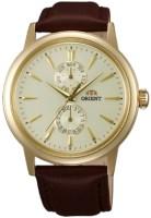 Фото - Наручные часы Orient UW00003Y