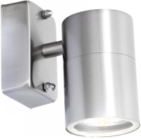 Прожектор / светильник Globo Style 3201