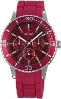 Наручные часы Orient UX02006H