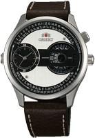 Наручные часы Orient XC00004B