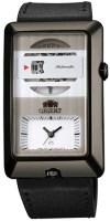 Фото - Наручные часы Orient XCAA001W