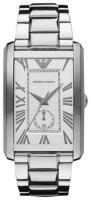 Фото - Наручные часы Armani AR1607
