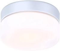 Прожектор / светильник Globo Vranos 32110