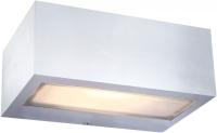 Прожектор / светильник Globo Houston 32120