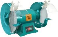 Точильно-шлифовальный станок Sturm BG60251 250мм / 800Вт 220В