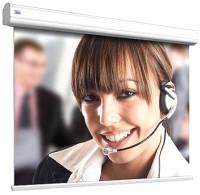 Проекционный экран Adeo Professional 283x212