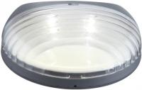 Прожектор / светильник Globo Solar 33429-12