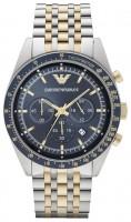 Наручные часы Armani AR6088