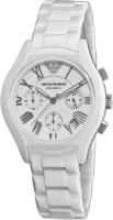 Наручные часы Armani AR1404