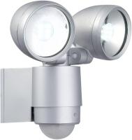 Прожектор / светильник Globo Radiator II 34105-2S