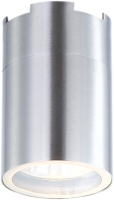 Прожектор / светильник Globo Style 3202