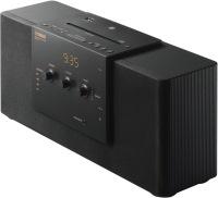 Фото - Аудиосистема Yamaha TSX-B141