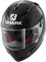 Фото - Мотошлем SHARK Race-R Pro Carbon