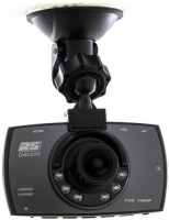 Видеорегистратор RS DVR-210F