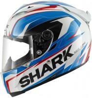Фото - Мотошлем SHARK Race-R Pro