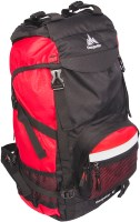 Рюкзак One Polar 301 45л