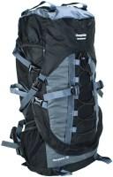 Рюкзак One Polar 836 55л