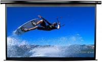 Фото - Проекционный экран Elite Screens VMAX2 244x183