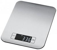 Весы Profi Cook KW 1061