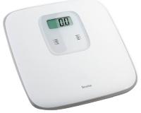 Весы Terraillon 10766