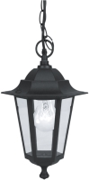 Прожектор / светильник EGLO Laterna 22471