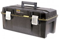 Ящик для инструмента Stanley FatMax 1-94-749