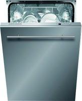 Фото - Встраиваемая посудомоечная машина Gunter&Hauer SL 4510