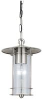 Прожектор / светильник EGLO Lisio 30186